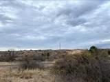 20376 Antelope Road - Photo 2