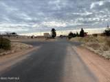 20376 Antelope Road - Photo 20