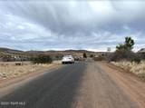 20376 Antelope Road - Photo 21