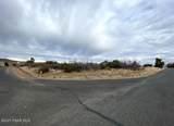 20376 Antelope Road - Photo 26