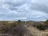 20376 Antelope Road - Photo 3
