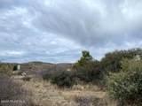20376 Antelope Road - Photo 4
