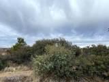 20376 Antelope Road - Photo 5