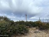 20376 Antelope Road - Photo 6