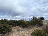 20376 Antelope Road - Photo 7