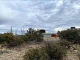 20376 Antelope Road - Photo 8