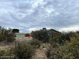 20376 Antelope Road - Photo 9