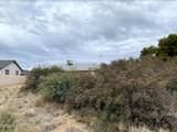 16324 Black Mountain Road - Photo 12