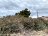 16324 Black Mountain Road - Photo 14