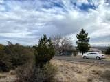 16324 Black Mountain Road - Photo 3