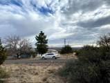 16324 Black Mountain Road - Photo 4