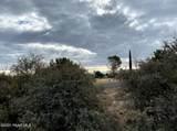 16324 Black Mountain Road - Photo 6