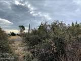 16324 Black Mountain Road - Photo 7