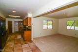 1617 Campbell Avenue - Photo 14