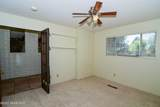 1617 Campbell Avenue - Photo 22