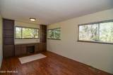 1617 Campbell Avenue - Photo 23