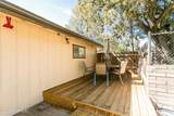1617 Campbell Avenue - Photo 28