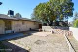 1617 Campbell Avenue - Photo 30