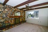 1617 Campbell Avenue - Photo 7
