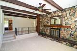 1617 Campbell Avenue - Photo 8