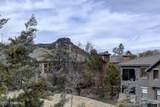 1716 Alpine Meadows Lane - Photo 33