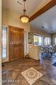 14308 Meadow Road - Photo 10