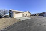 14308 Meadow Road - Photo 46