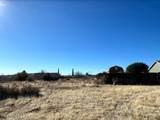 20287 Zaragoza Drive - Photo 11
