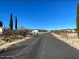 20287 Zaragoza Drive - Photo 26