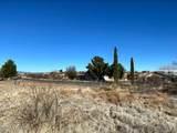 20291 Prickly Pear Drive - Photo 19