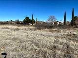 20291 Prickly Pear Drive - Photo 24