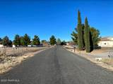 20291 Prickly Pear Drive - Photo 25