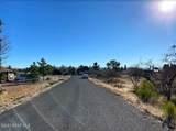 20291 Prickly Pear Drive - Photo 26