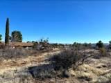 20291 Prickly Pear Drive - Photo 4