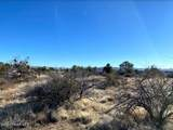 20291 Prickly Pear Drive - Photo 5