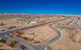 330 Village Way - Photo 1