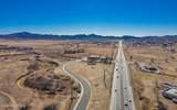 330 Village Way - Photo 4