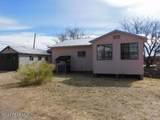 23253 Crestview Drive - Photo 18