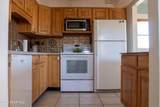 2106 Cochise Street - Photo 14