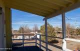 2106 Cochise Street - Photo 26