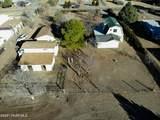 2106 Cochise Street - Photo 3