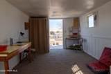 2106 Cochise Street - Photo 35