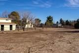 2106 Cochise Street - Photo 45
