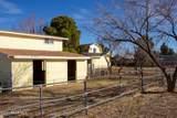 2106 Cochise Street - Photo 46