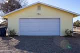 2106 Cochise Street - Photo 47