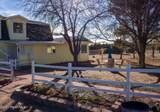 2106 Cochise Street - Photo 49