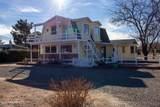 2106 Cochise Street - Photo 50