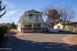 2106 Cochise Street - Photo 53