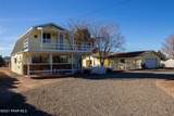 2106 Cochise Street - Photo 54