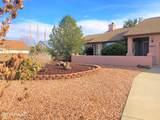 7451 Granite View - Photo 2